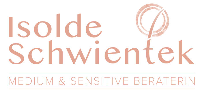 cropped-new-Logo-isolde.png