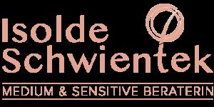 new-Logo-isolde